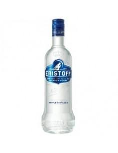 Vodka Eristof 1l