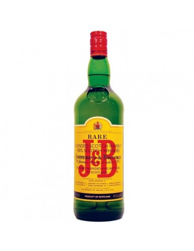 Whisky JB 1l