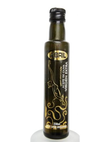 Aceite oliva virgen extra 250ml -...