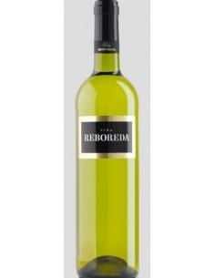 Reboreda Ribeiro blanco