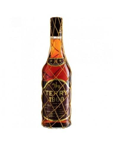 Brandy 1900 70cl