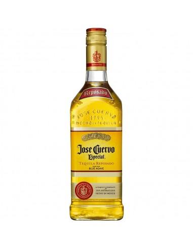 Tequila José Cuervo 70cl
